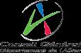 Allier_(03)_logo