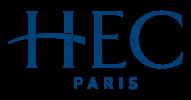 HEC_Paris