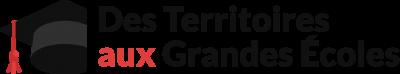 Logo N-XL