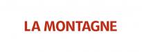 Logo-la-montagne-site