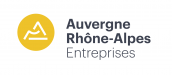 logo-auvergne-rhone-alpes-entreprises-jaune-rvb_2017-09-21_17-38-7_448